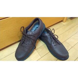 ティンバーランド(Timberland)の新品未使用牛皮革レザーティンバーランド靴スニーカーシューズTimberland(スニーカー)
