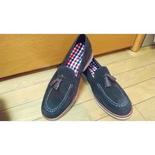 ティンバーランド(Timberland)の新品未使用ティンバーランド靴シューズスニーカー Timberland27.5cm(スニーカー)
