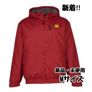 【新品】バスプロショップ オリジナル ジャケット アウター(ナイロンジャケット)