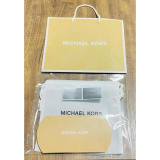 マイケルコース(Michael Kors)のマイケルコース ギフトセット(ショップ袋)