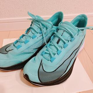 NIKE - ナイキ ズーム フライ 3 Nike