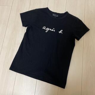 agnes b. - 《9/17限定値下げ》アニエスベー Tシャツ