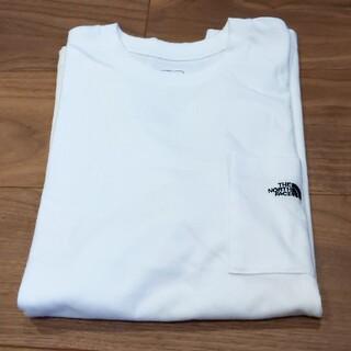 THE NORTH FACE - ノースフェイスTシャツ M