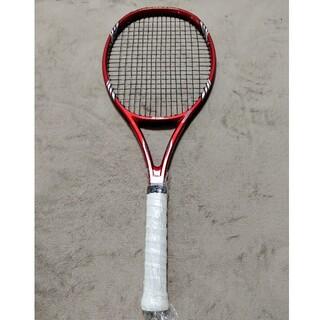 ヨネックス(YONEX)のヨネックスRDiS100(テニス)
