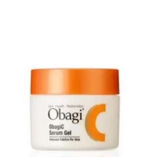 Obagi - オバジc ゲル