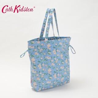 キャスキッドソン(Cath Kidston)のキャスキッドソン トートバッグ 1009521 レディース(トートバッグ)