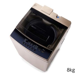 美品 2021年式 5月購入 洗濯機