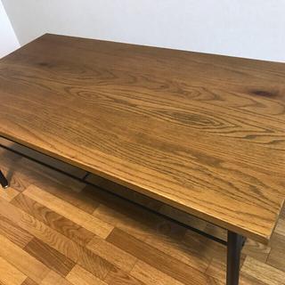 JOURNAL STANDARD - journal standard Furniture コーヒーテーブル
