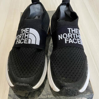 THE NORTH FACE - THE NORTH FACE☆Ultra Low III