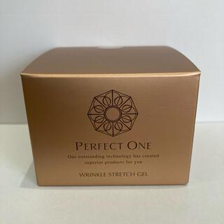 PERFECT ONE - パーフェクトワン薬用リンクルストレッチジェル