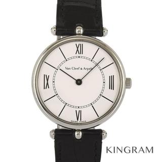 ヴァンクリーフ&アーペル  メンズ腕時計