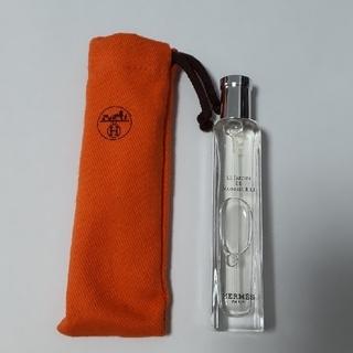 Hermes - HERMES 香水
