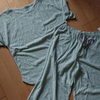 キッドブルー(KID BLUE)のキッドブルー レディースパジャマルームウエア Mサイズ(ルームウェア)