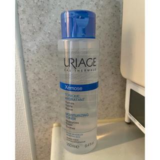 ユリアージュ(URIAGE)のユリアージュ サーマルモイストローション(250ml)【ユリアージュ】 (化粧水/ローション)