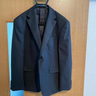 アオヤマ(青山)の青山 RITORNO スーツ上下セット165センチ(スーツジャケット)