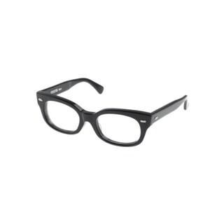 エフェクター(EFFECTOR)のEFFECTOR メガネ メンズ(サングラス/メガネ)