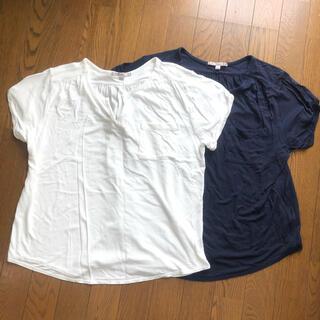 ギャップ(GAP)のGAP Tシャツセット(Tシャツ(半袖/袖なし))