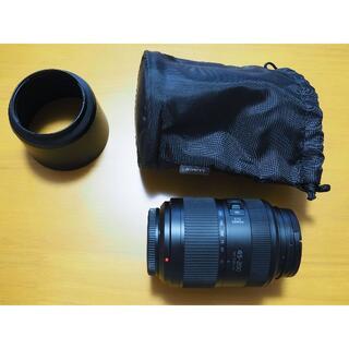 Panasonic - 【防塵・防滴】 LUMIX G VARIO 45-200mm F4.0-5.6Ⅱ