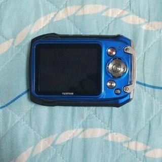 富士フイルム - デジタルカメラ