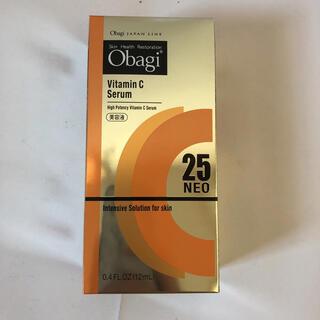Obagi - オバジc 25