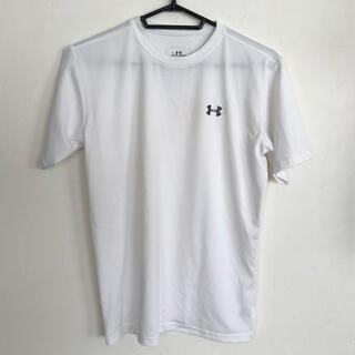 アンダーアーマー(UNDER ARMOUR)のアンダーアーマー Tシャツ(Tシャツ(半袖/袖なし))