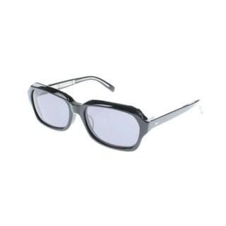 エフェクター(EFFECTOR)のEFFECTOR サングラス メンズ(サングラス/メガネ)
