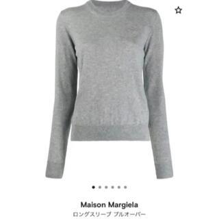 Maison Martin Margiela - 2020 AW メゾンマルジェラ ニット