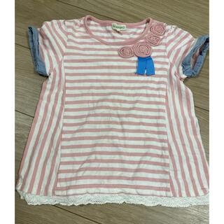 サンカンシオン(3can4on)の3カン4オン Tシャツ(Tシャツ/カットソー)