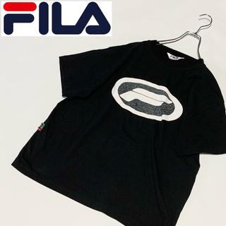 フィラ(FILA)のFILA フィラ Tシャツ ヴィンテージ(Tシャツ/カットソー(半袖/袖なし))