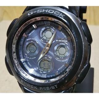 G-SHOCK - CASIO G-SHOCK GW-1300CJ 電波 ソーラー 腕時計 メンズ
