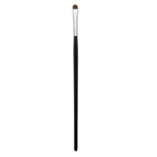 MAC - ♢ Morphe Smudger ラメシャドウブラシ ♢