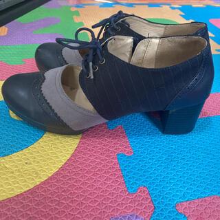 アクシーズファム(axes femme)のaxes femme 靴(ハイヒール/パンプス)