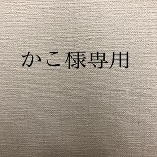 シセイドウ(SHISEIDO (資生堂))の資生堂 破水性ランチョンマット、テーブルクロス(テーブル用品)