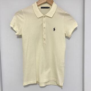 ラルフローレン(Ralph Lauren)のラルフローレンポロシャツ レディース(ポロシャツ)