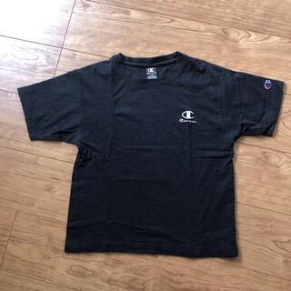 チャンピオン(Champion)のチャンピオン、シンプル半袖Tシャツ(Tシャツ/カットソー)