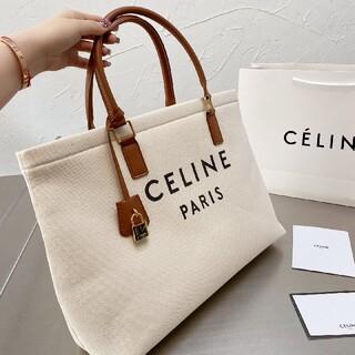 celine - ♤セリーヌ♡ ♤celine ショップ袋#05