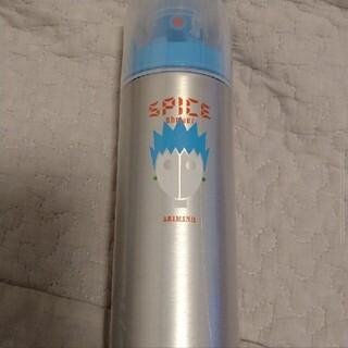 アリミノ スパイスシャワー フリーズ(180ml)