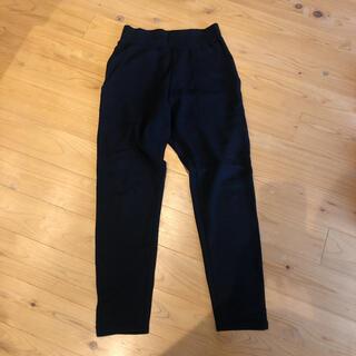 SeaRoomlynn - シールームリン  レギンス スパッツ パンツ 美品