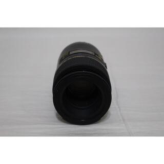 TAMRON - ★ほぼ新品★ TAMRON 単焦点マクロレンズ SP AF90mm 272EE