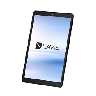 NEC - 【新品未開封】NEC  PC-T0855CAS Android タブレット