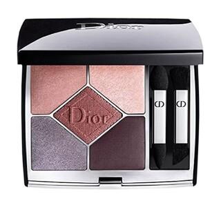 Christian Dior - クリスチャンディオール  サンク クルールクチュール 7g#769 チュチュ