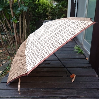 celine - CELINE セリーヌ の 折りたたみ傘 🌂