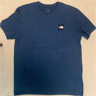 THE NORTH FACE - THE NORTHFACE Tシャツ カットソー