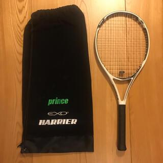 Prince - [PRINCE]ハリアー100  テニスラケット
