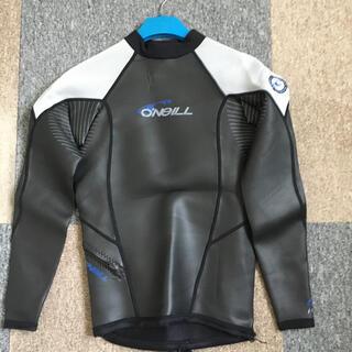オニール(O'NEILL)の新品 オニール 長袖タッパー 1.5mm  GOORU(サーフィン)