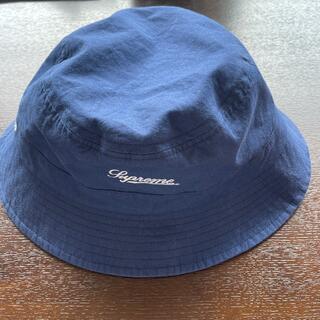 Supreme - Supreme シュプリーム GORE-TEX クラッシャーハット 帽子キャップ