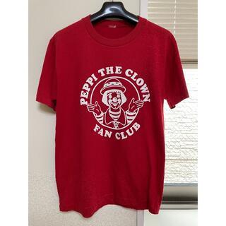 ヴィンテージ Tシャツ Old 古着 アメリカ古着 メンズ レディース(Tシャツ/カットソー(半袖/袖なし))