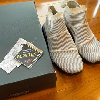 adidas - Adidas originals nmd gore tex