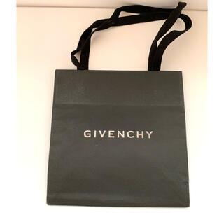 GIVENCHY - ジバンシー ショップバック