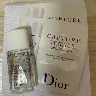 Dior - Dior  スノー